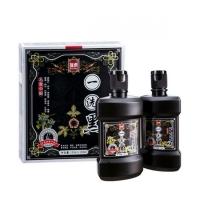 Dầu gội chống rụng tóc Olive Hair Shampoo Relaxing 750ml